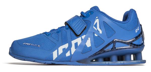Fast lift 335 shoe