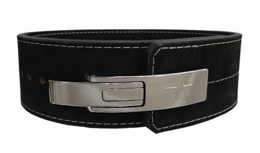 Titan Toro Bravo Lever Belt