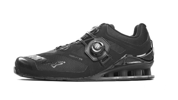 inov8 FastLift 370 shoes