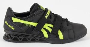 Do-win shoe straps